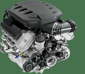 1362063776_1361700350_engine